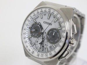 CITIZEN/シチズンCC900-51A/サテライトウェーブF900