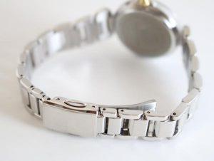 シチズン腕時計 クロスシー EC1035-56W
